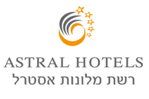 Astral Hotels